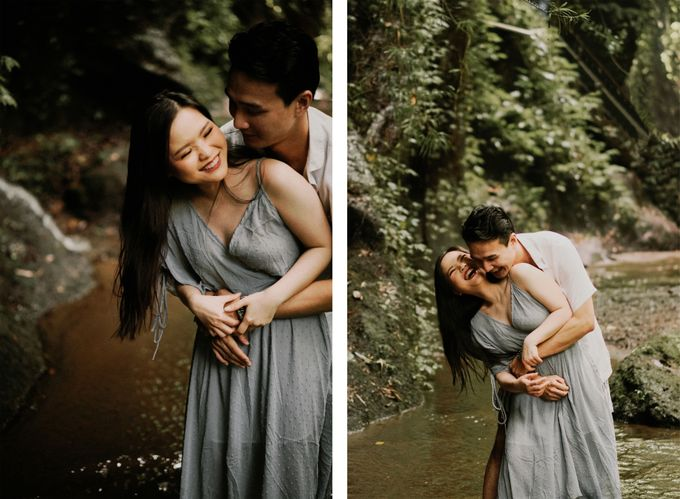 Rony & Shinta Couple Session by Koncomoto - 013