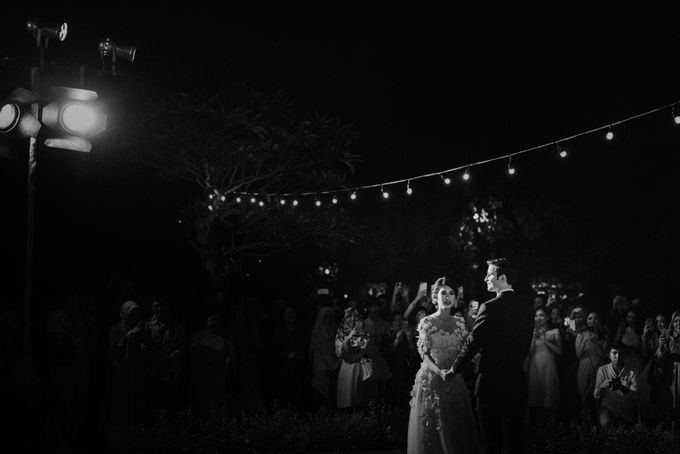 Nadira & Simon Wedding by Koncomoto - 028