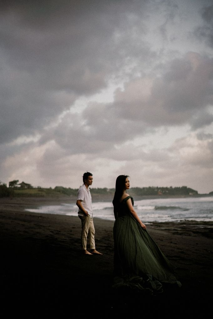 Rony & Shinta Couple Session by Koncomoto - 027