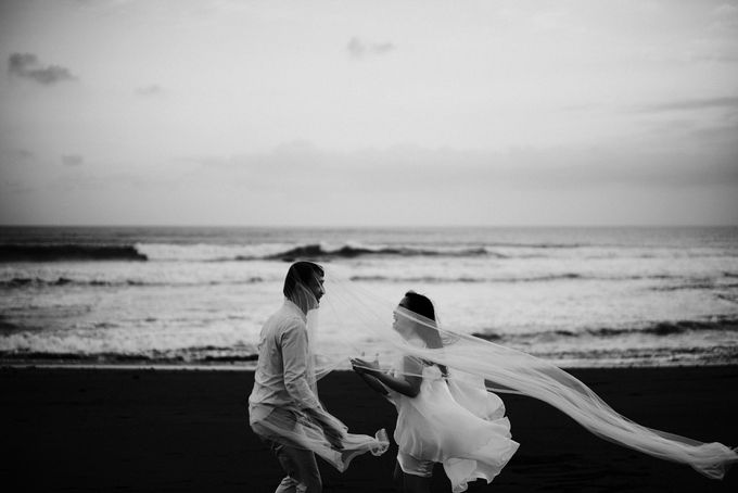 Rony & Shinta Couple Session by Koncomoto - 032