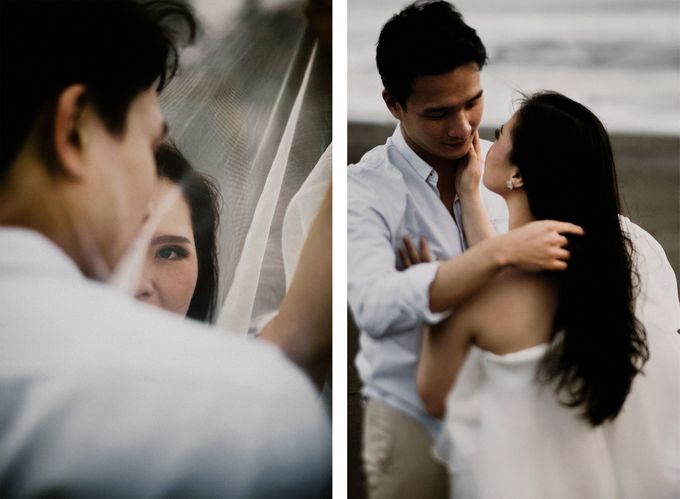 Rony & Shinta Couple Session by Koncomoto - 029