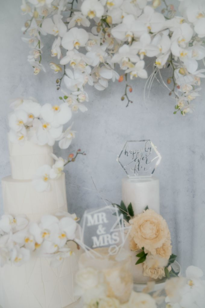 4 Year Anniversary Style Shoot 3 by KAIA Cakes & Co. - 003