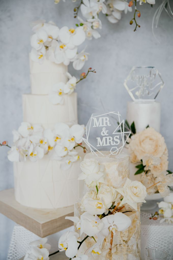 4 Year Anniversary Style Shoot 3 by KAIA Cakes & Co. - 008