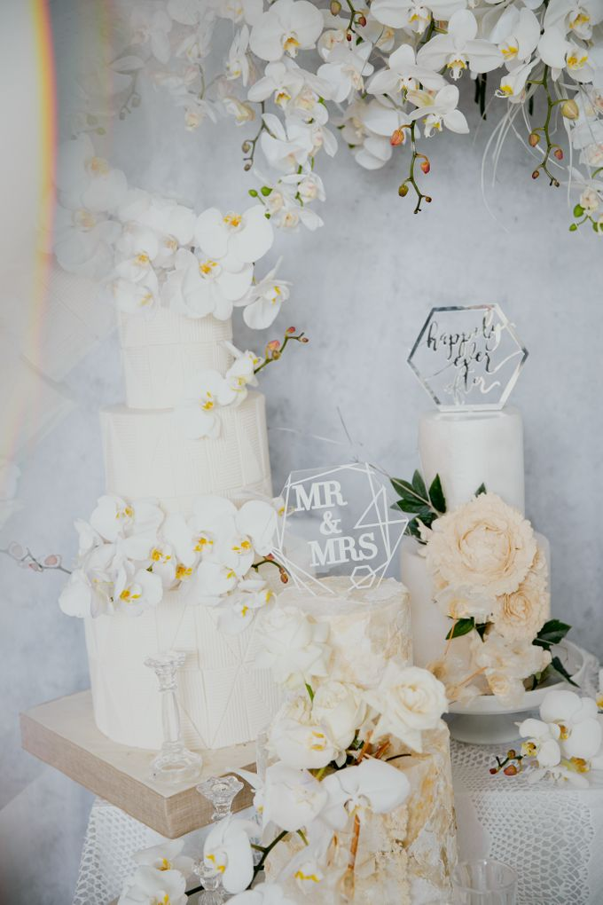 4 Year Anniversary Style Shoot 3 by KAIA Cakes & Co. - 013