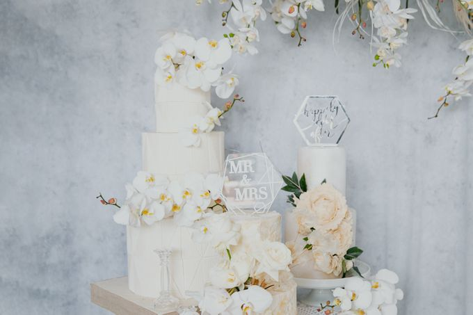 4 Year Anniversary Style Shoot 3 by KAIA Cakes & Co. - 016