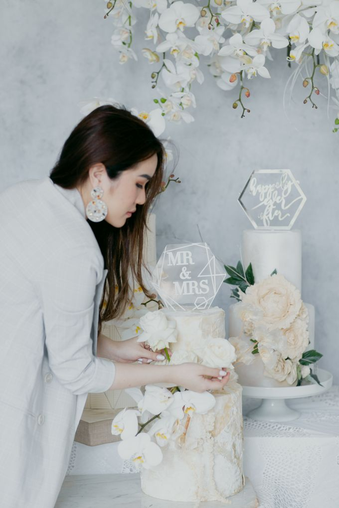 4 Year Anniversary Style Shoot 3 by KAIA Cakes & Co. - 024