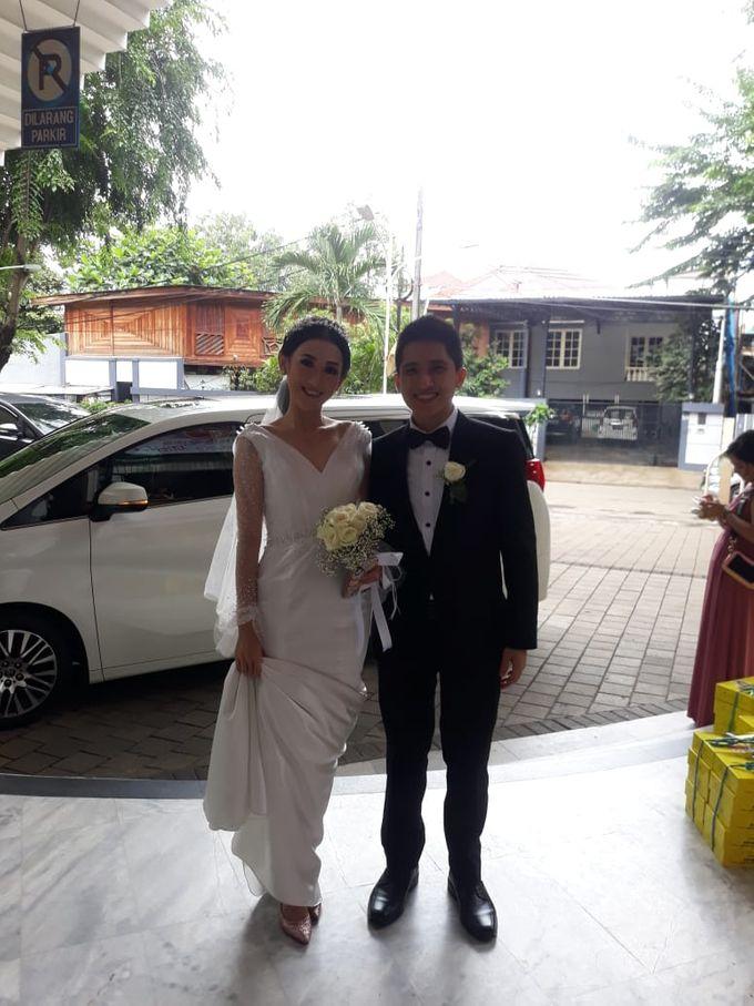 Stephen and Jaclyn wedding 22 Feb 2020 by Velvet Car Rental - 006