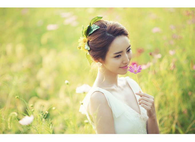 my bestfriend by Inistar (아이니스타) - 017