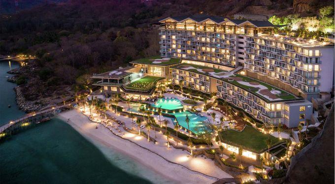 AYANA Komodo Resort by AYANA Komodo Resort - 003