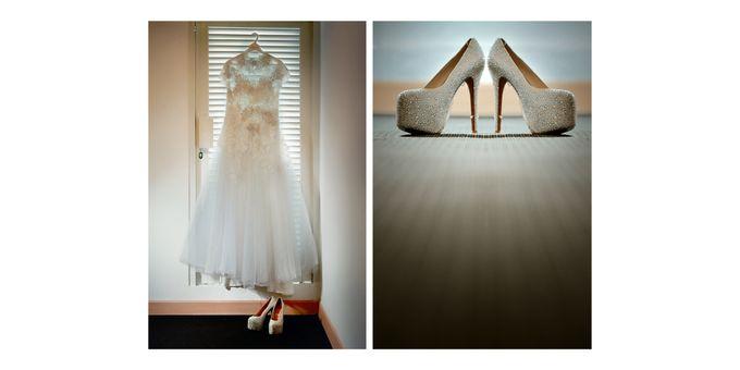 Wedding & Pre Wedding Moments with Grainic by GRAINIC Creative Studio - 003