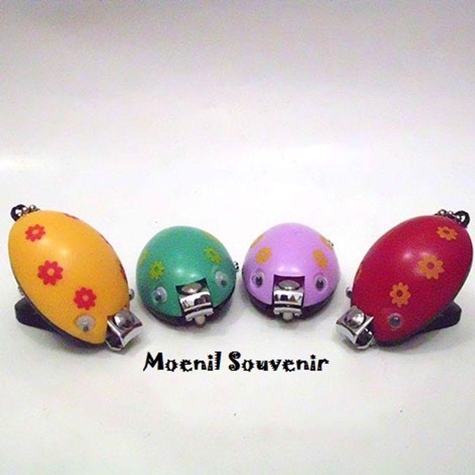 Souvenir Unik dan Murah by Moenil Souvenir - 107