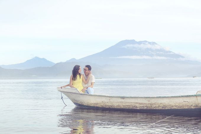 Steffi & Andi by Diera Bachir Photography - 035
