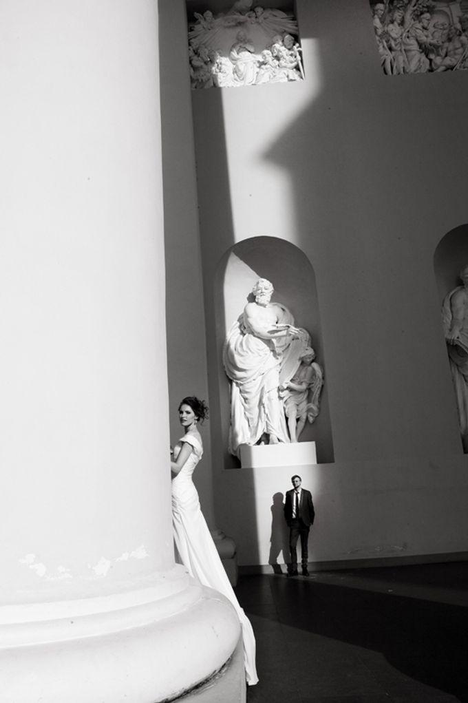 Geleta & Jevgenij by aidamarkphoto - 019