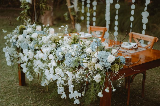 Kevin And Maria Wedding by Stories - 015