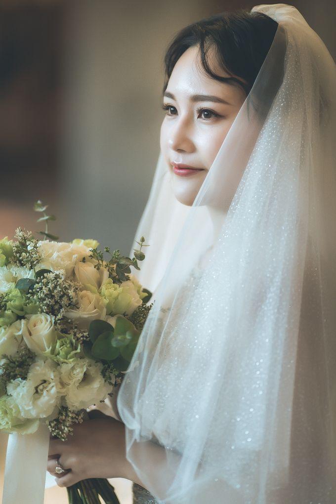 Kimmy & Riana Wedding by GoFotoVideo - 009