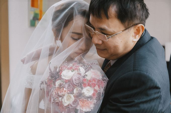 Dave & Erin Wedding by GoFotoVideo - 003