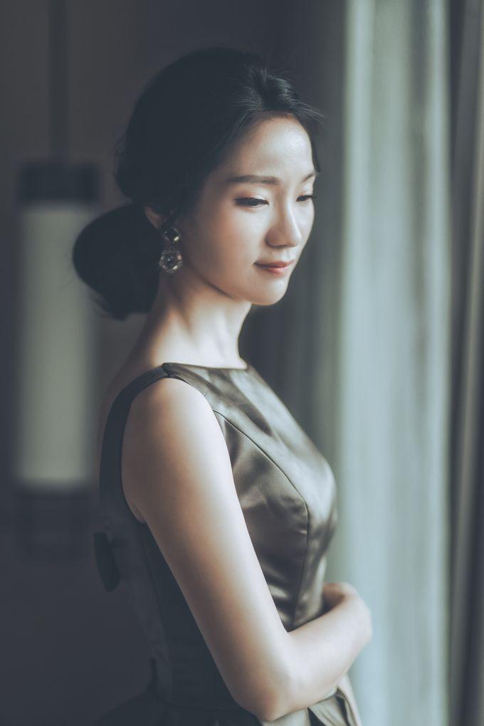 Liu & Anne Wedding Day by GoFotoVideo - 005