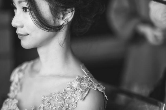 Liu & Anne Wedding Day by GoFotoVideo - 008