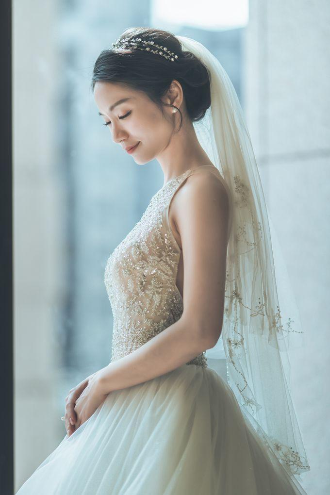Liu & Anne Wedding Day by GoFotoVideo - 010