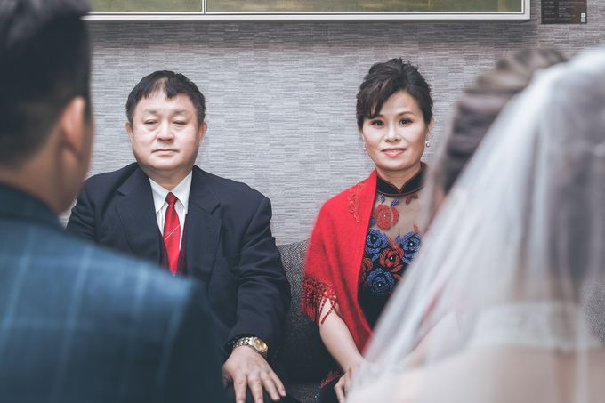 The Wedding of Willy & Shelly by GoFotoVideo - 023