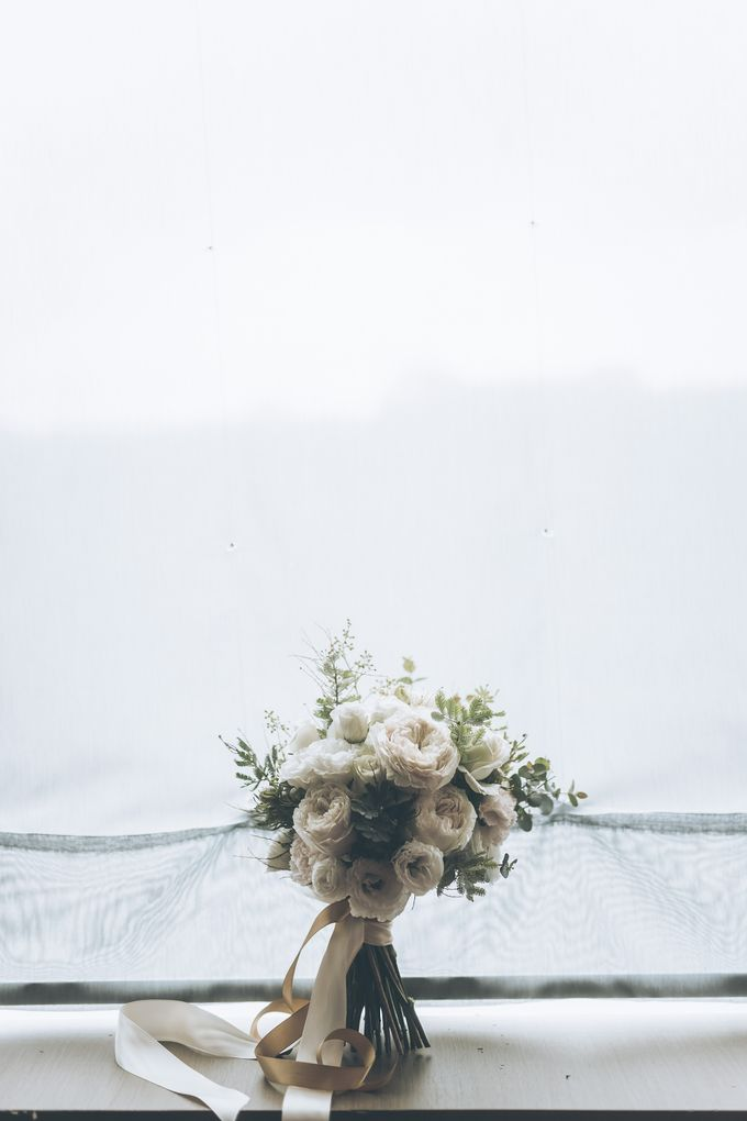 Jose & Caroline Wedding by GoFotoVideo - 009