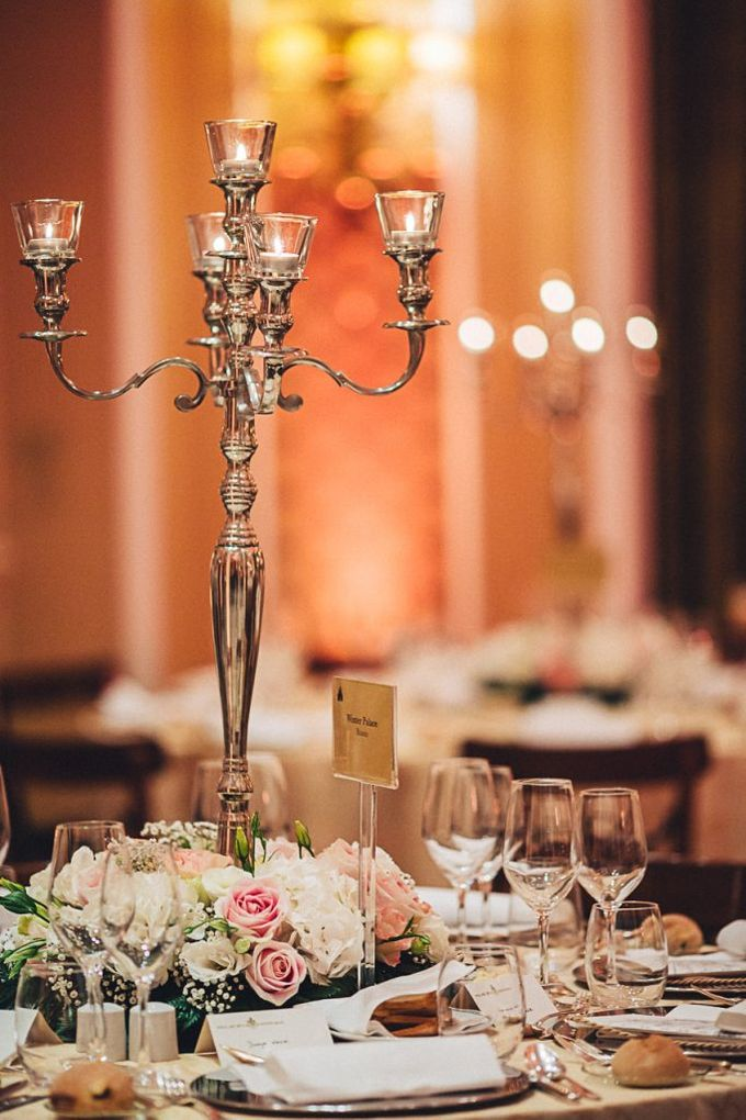 Margarita & Andrew Fairy Tale Wedding by Fashion Moments Eventos - 003