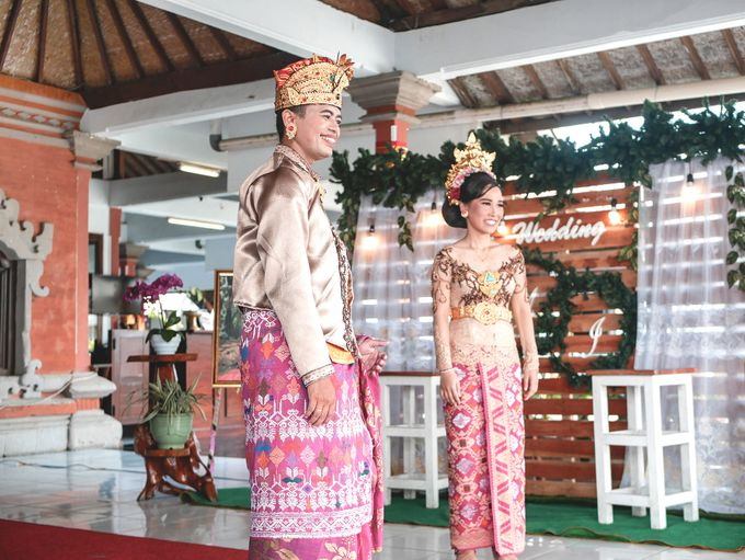 Agus & Ina by Soka Indah - 004