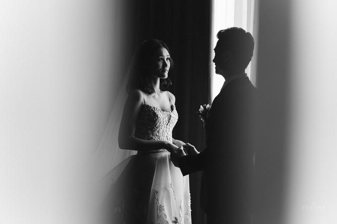 Ivan + Sylvia by AGVSTA by Bethania - 007