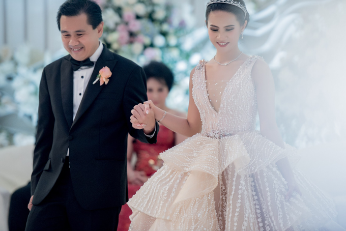 Andre + Jeane by AGVSTA by Bethania - 009
