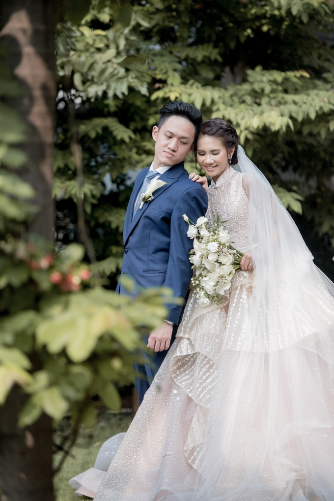 Andre + Jeane by AGVSTA by Bethania - 012