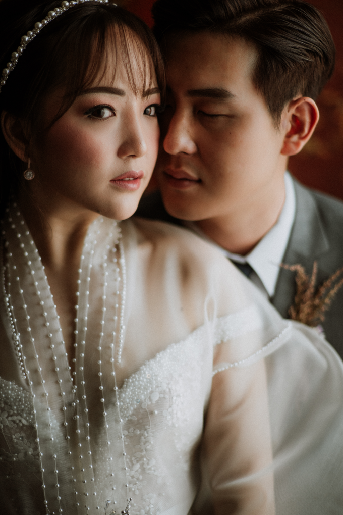 Hojin + Michelle by AGVSTA by Bethania - 003