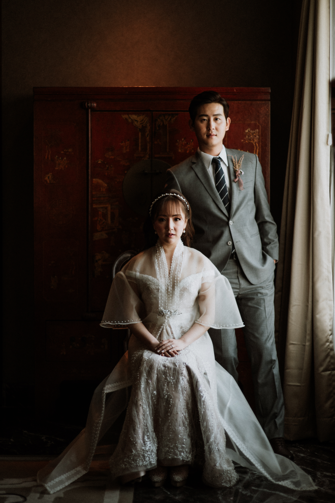 Hojin + Michelle by AGVSTA by Bethania - 004