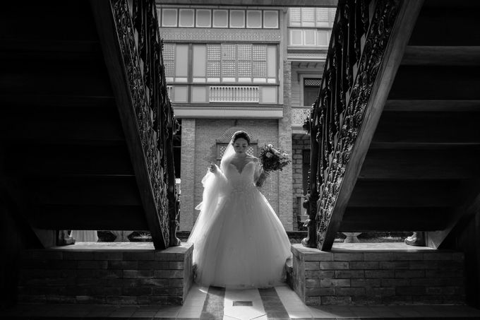 Arman & Guia - Wedding by Bogs Ignacio Signature Gallery - 023