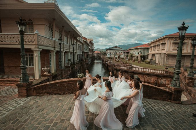 Arman & Guia - Wedding by Bogs Ignacio Signature Gallery - 025