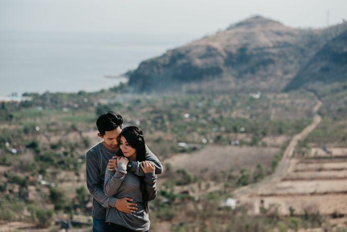 West Bali Destination by Mariyasa - 009