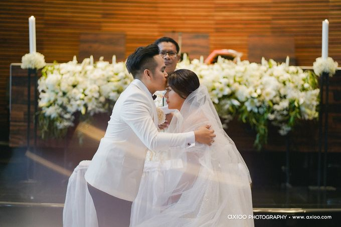 Ritz Carlton PP - Reza & Marsha by Maestro Wedding Organizer - 015