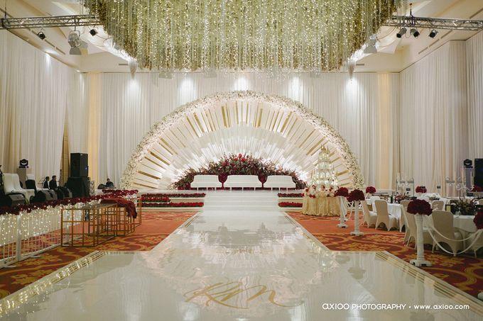 Ritz Carlton PP - Reza & Marsha by Yogie Pratama - 028