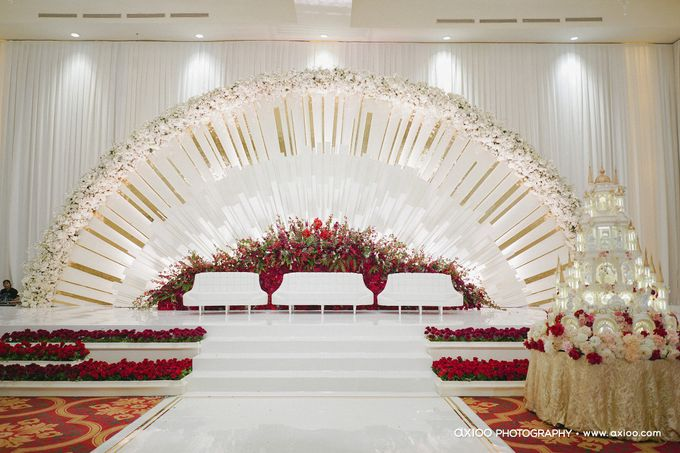 Ritz Carlton PP - Reza & Marsha by Yogie Pratama - 029