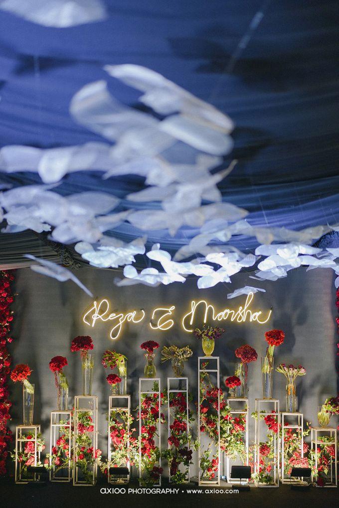 Ritz Carlton PP - Reza & Marsha by Yogie Pratama - 032