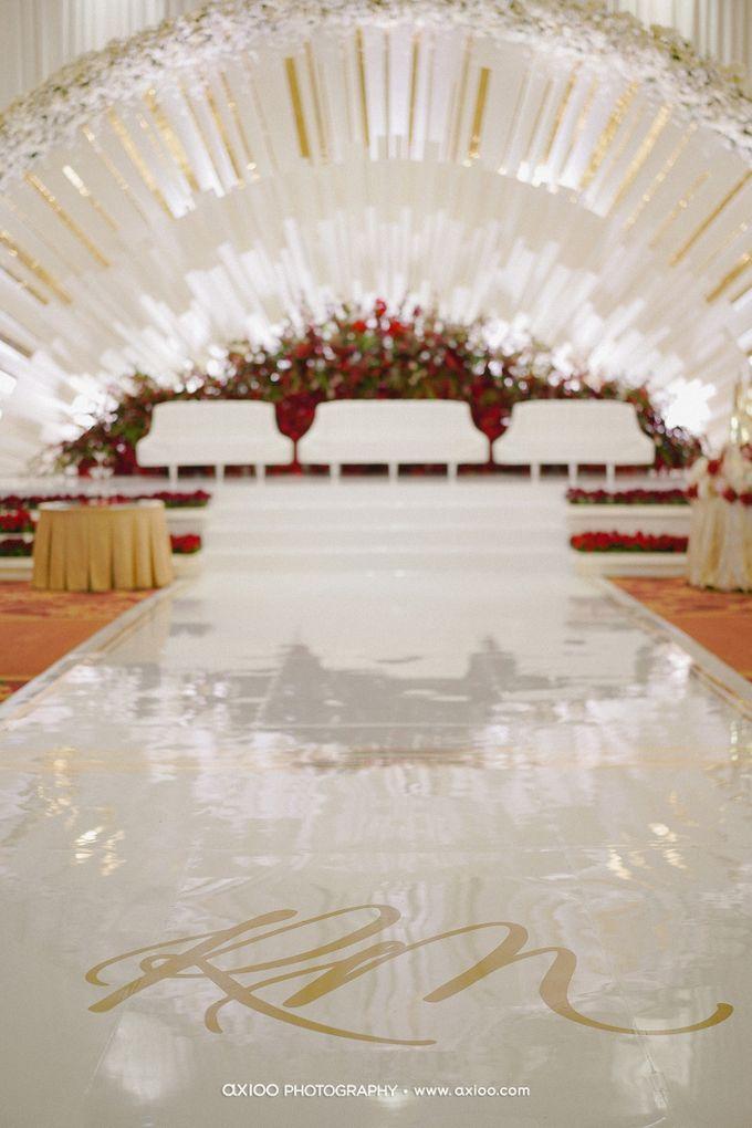 Ritz Carlton PP - Reza & Marsha by Yogie Pratama - 035