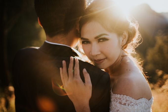 Yudhi and Jili Couple Session by 83photostudio - 011