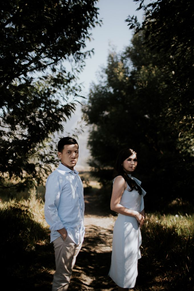 Yudhi and Jili Couple Session by 83photostudio - 019