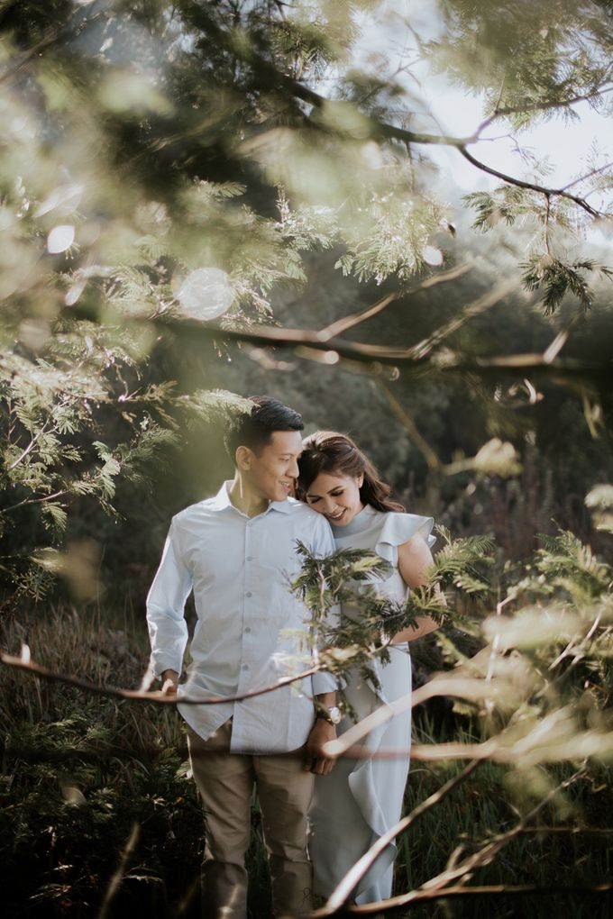 Yudhi and Jili Couple Session by 83photostudio - 020