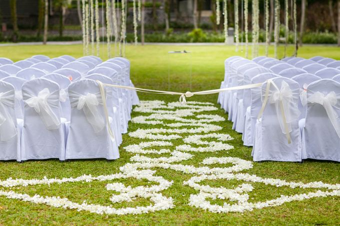 Indigo Pearl Resort Wedding by Luxury Events Phuket - 012