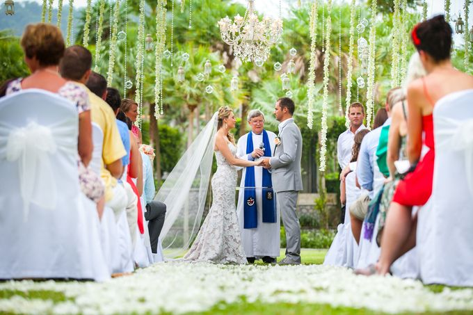 Indigo Pearl Resort Wedding by Luxury Events Phuket - 017