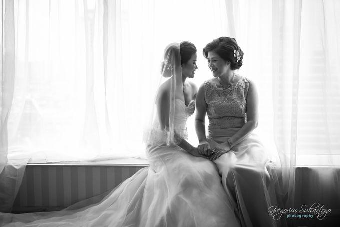 Wedding Deddy & Adelina by Gregorius Suhartoyo Photography - 013