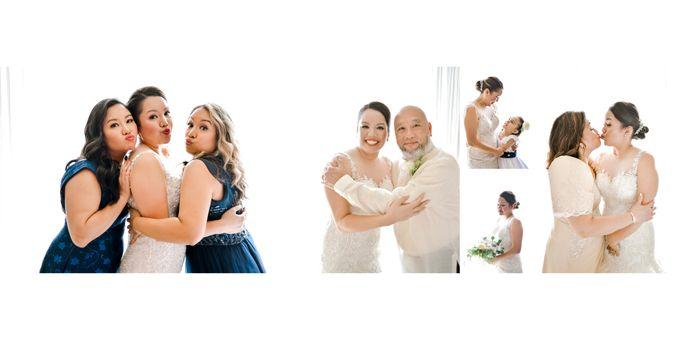 Chris & Melissa by Aika Guerrero Photography - 007