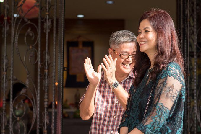 Celebrating Aik Seng & Wee Nee by Steven Yam Photography - 027
