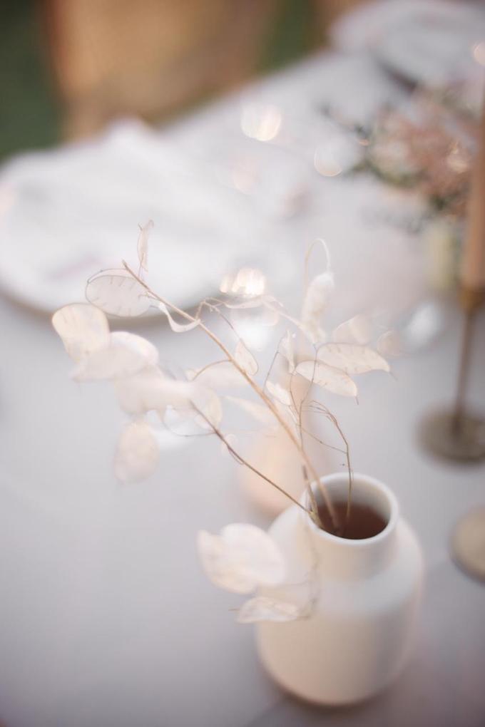 Nude classy  by AiLuoSi Wedding & Event Design Studio - 007