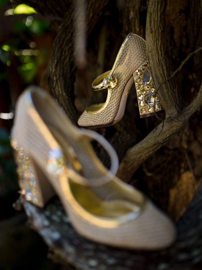 Luxury wedding at the Dhara Dhevi, Chiang Mai by Wainwright Weddings - 008